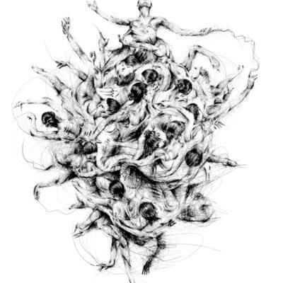 Artprints